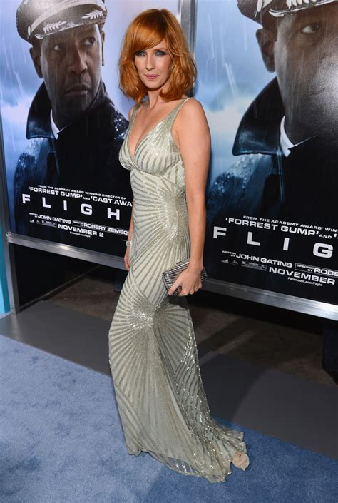 Kelly Reilly - Kelly Reilly Photos - Premiere Of Paramount