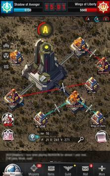 Invasion: Modern Empire APK Download - Free Strategy GAME