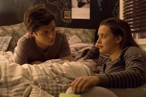'Love, Simon' review: A universal story, even if you're