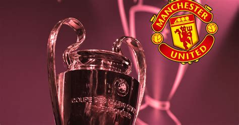 Official: Manchester United will play FC Barcelona in