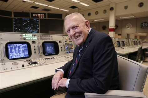Apollo 13's most famous quotes originated in Hollywood
