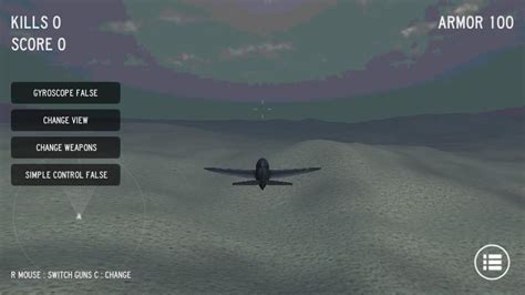 Air Strike 3D for Android - APK Download