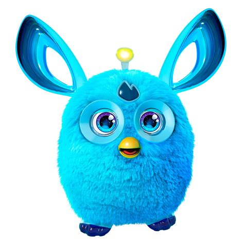 Furby Connect | Official Furby Wiki | FANDOM powered by Wikia